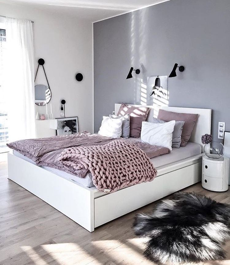 Pin de Софія en Home decor | Pinterest