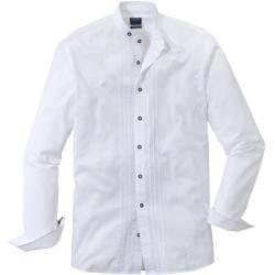 Trachtenhemden für Herren