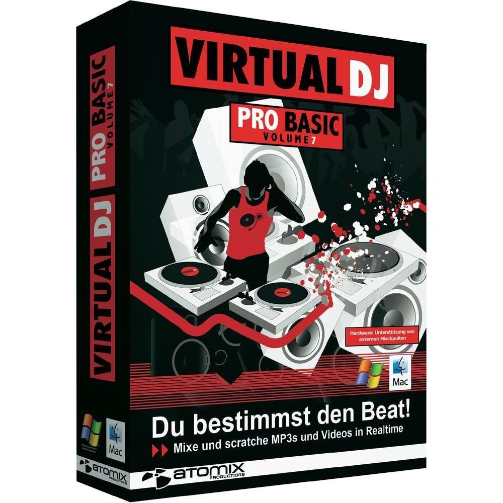 Home Design 3d Pc Crack: Virtual DJ Pro 7 Keygen, Serial Number Free Download