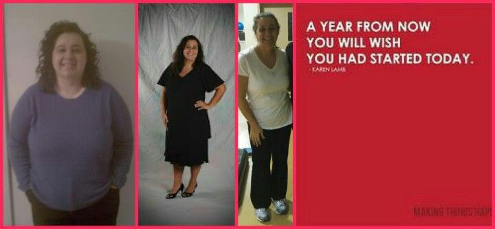 My latest Before and After photo. I started a year ago, April of 2012 ,at 259 and was a size 24 .In the middle photo it as October 2012 and two days before Gastric Bypass at 202 in a 16/18. The last one was me at the gym in February 2013 at 163 and size 12. I still have 4 more pounds to reach my 100 pound loss and 24 pounds to to my goal and 34 to my secret goal. ;)