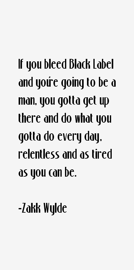 is tired of the same thing everyday quotes - Google Search