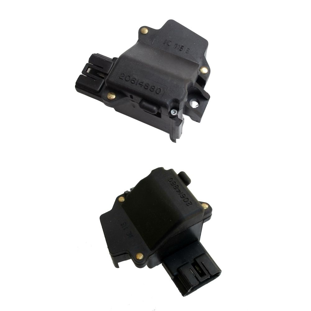 1986 Chevy Truck Reverse Switch