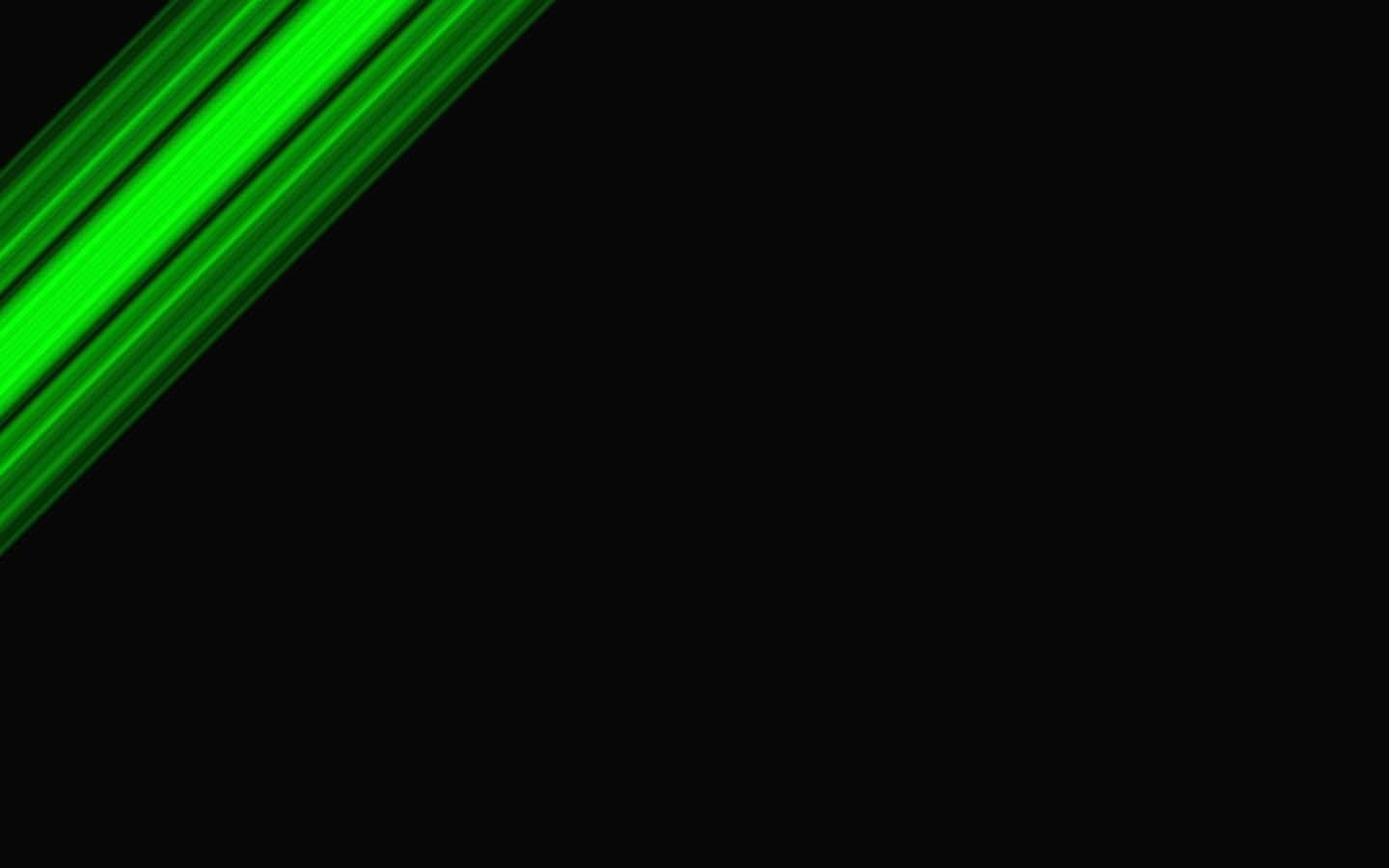 10 Top Black And Neon Green Backgrounds Full Hd 1080p For Pc Background Green And Black Background Black Hd Wallpaper Green Backgrounds