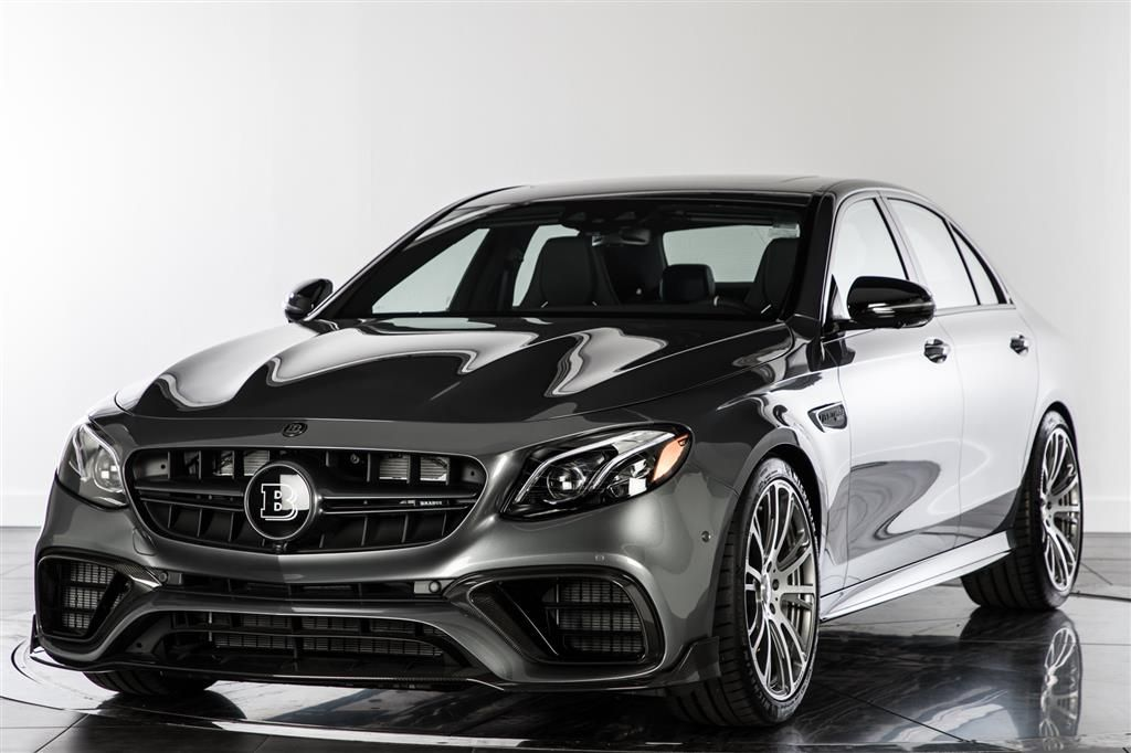 Buy This 2019 Mercedes Benz E63 Amg For Sale On Dupont Registry Click To View Photos Price Specs And L Mercedes Benz E63 Mercedes Benz E63 Amg Mercedes Benz