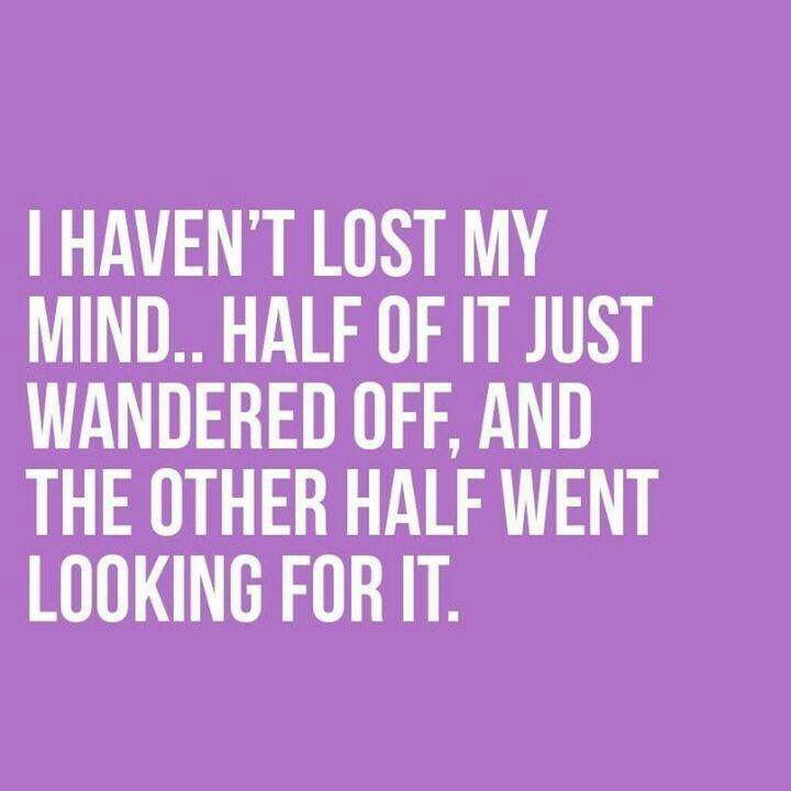 59 best Epilepsy images on Pinterest   Epilepsy awareness ...  Funny Epilepsy Quotes