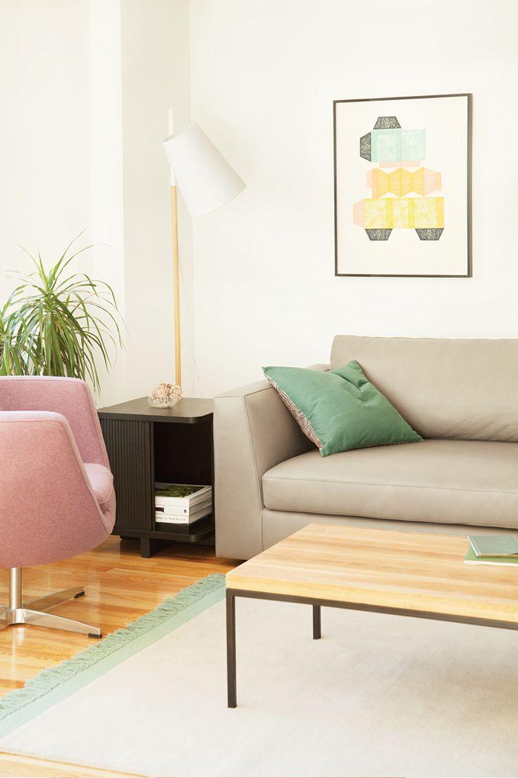 Home interior design accessories eq spring  lookbook  eq  living  pinterest  cas spring