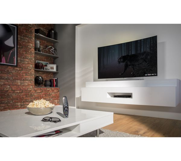 Auction Target 120 80 Lg 65eg960v Smart 3d Ultra Hd 4k 65 Curved Oled Tv Weigrate Curved Tvs Wall Mounted Tv Wall Mount Bracket