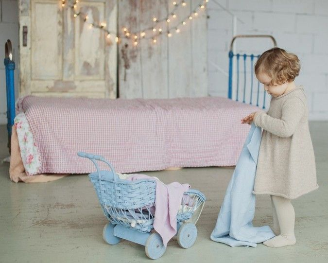 neelu_meelu via Little Scandinavian Blog