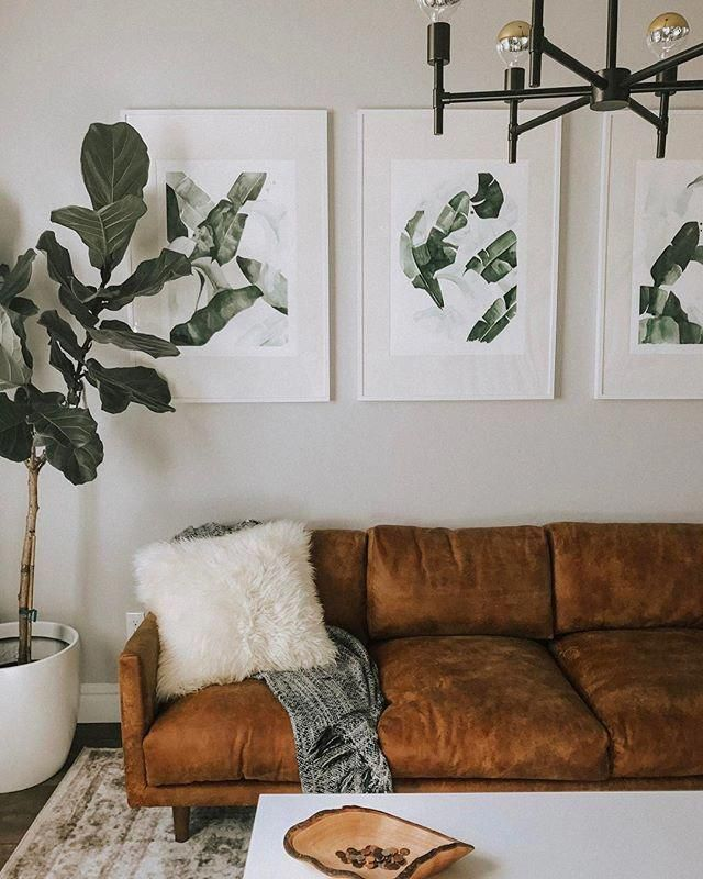 Help Me Design My Living Room: Nirvana Dakota Tan Sofa In 2020