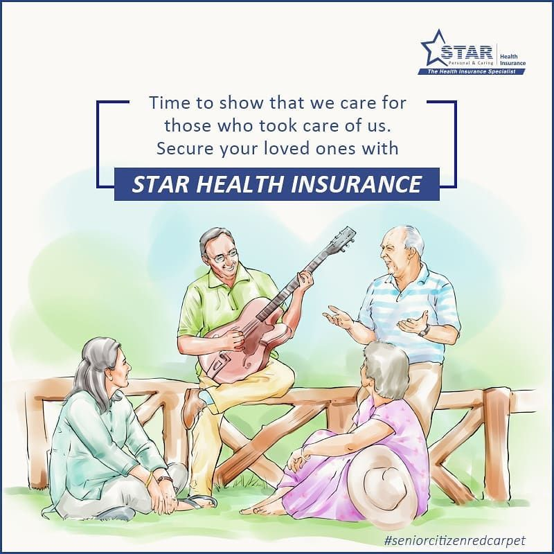 Affordable Health Insurance Over 50 Family Health Insurance Health Insurance Quote Affordable Health Insurance