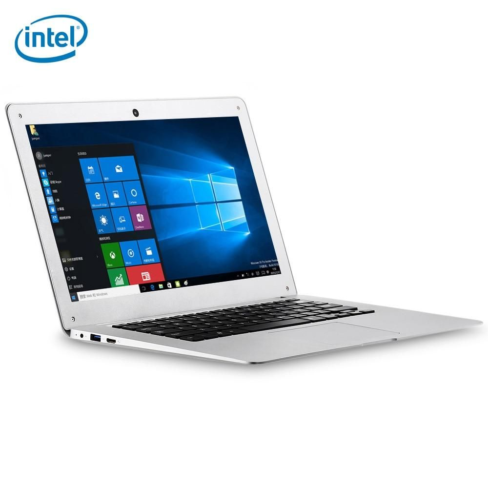 Jumper Ezbook S4 Laptop 8gb Ram 256gb Ssd 14 Pulgadas Win 10 Intel