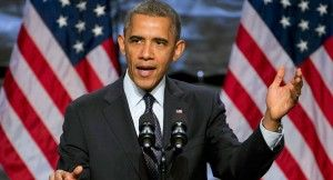 Obama Seeks $1B in Security Aid for Europe - #Security & #Safety Blog
