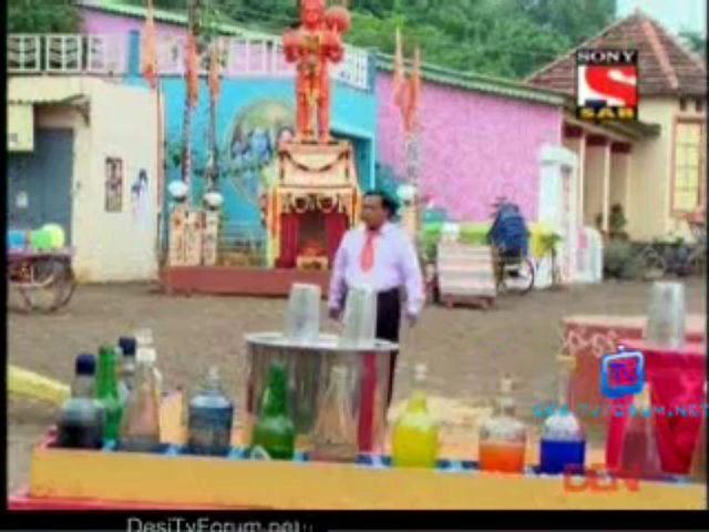 Lapataganj - Season 2 - 10th October 2013 Full Episode Sabtv Drama - Video Zindoro