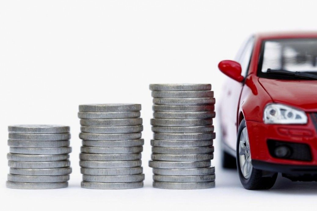 Can You Get Car Insurance With 0 Down Payment Online ...