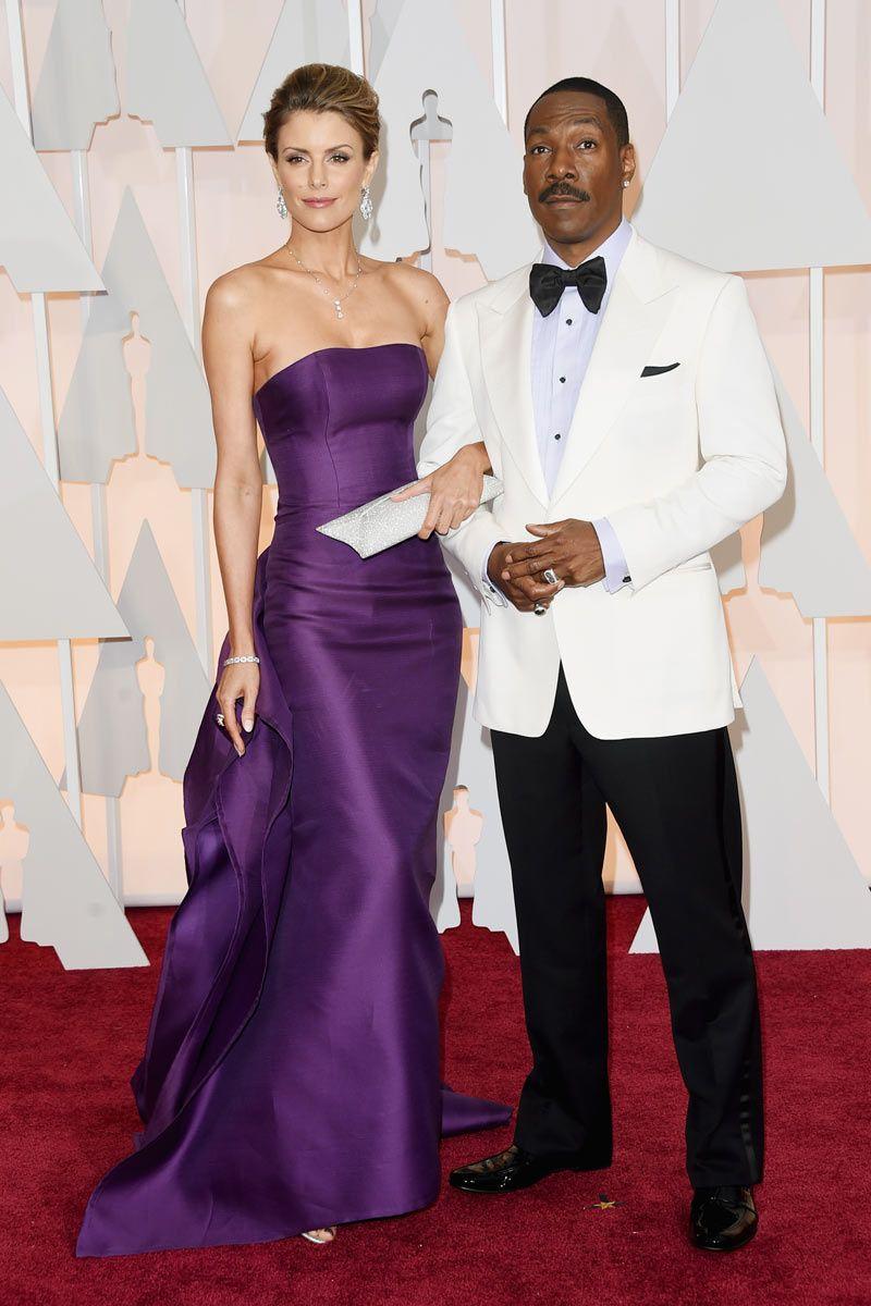 Alfombra roja de los Oscars 2015   Oscars, Vestidos de fiesta y Premios