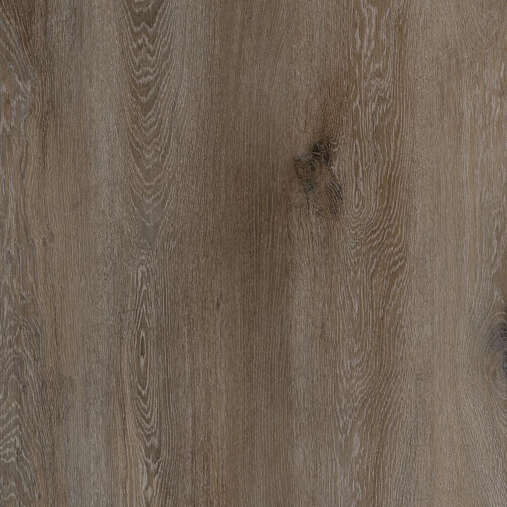 Lifeproof Take Home Sample Alexandria Oak Luxury Vinyl Plank Flooring 4 In X 4 In 1001449109 The Home Depot In 2020 Luxury Vinyl Plank Flooring Vinyl Plank Flooring Vinyl Flooring