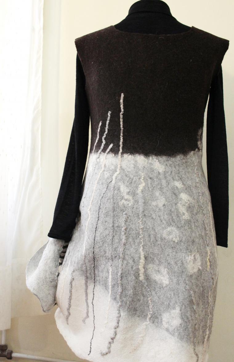Надеюсь платье понравится )))…