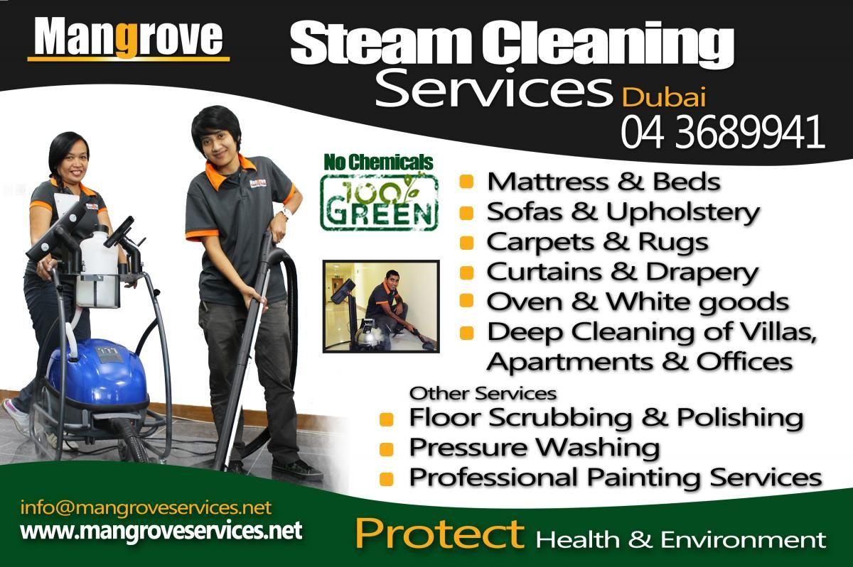 best images about steam clean dubai mangroveservices net on 17 best images about steam clean dubai mangroveservices net on dubai steam cleaning and mattress