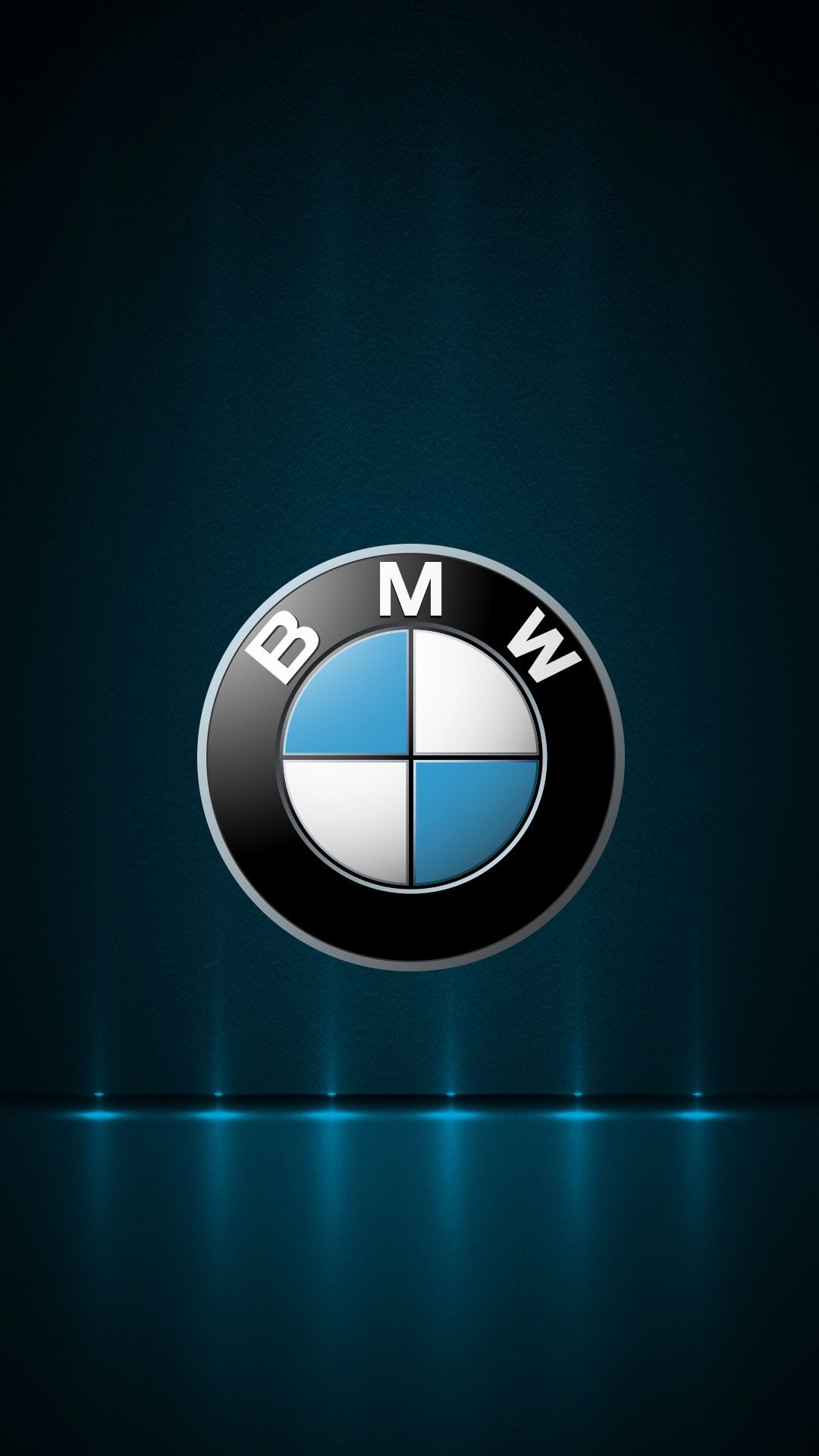 Bmw Rotterdam Bmw Cars Pinterest Cars Bmw Cars And Cars And
