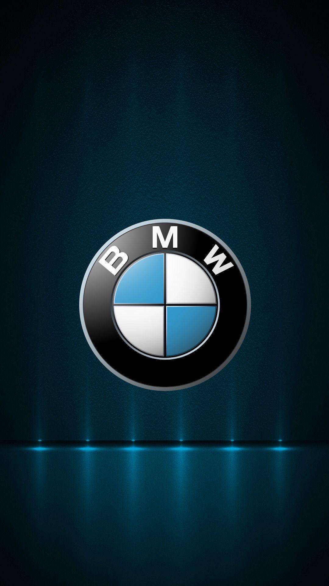 BMW 01 Bmw cars