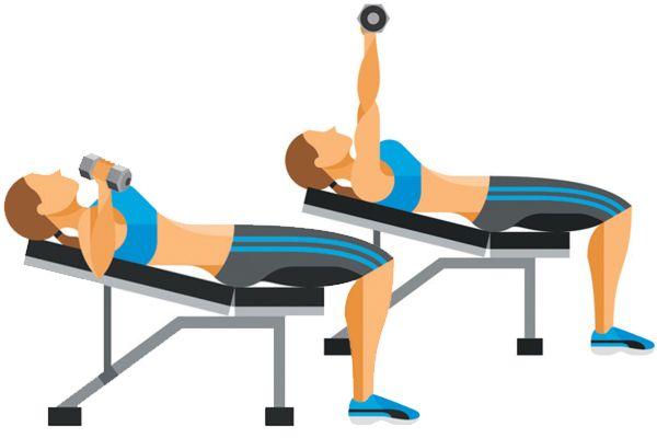 incline-bench-press-WA.jpg (600×400)