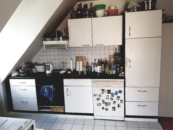38 Schön Küchenzeile Lila Kitchen in 2018 Pinterest