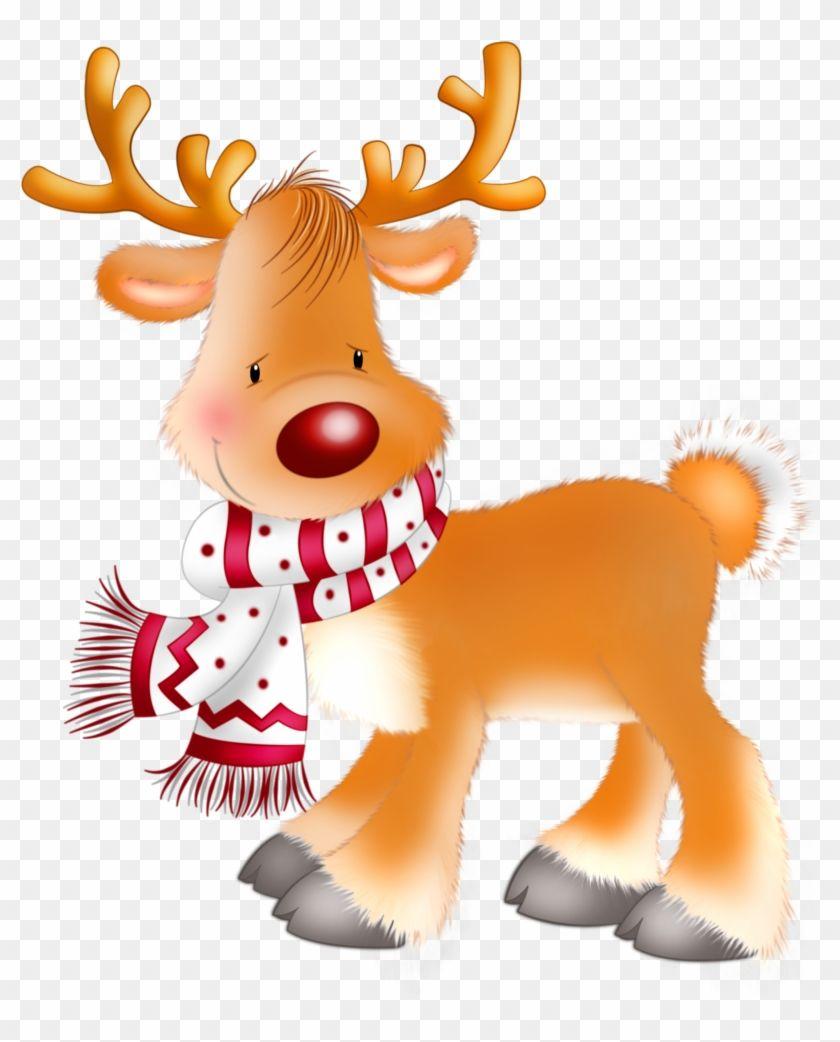 Find Hd Rudolph Clip Art Cliparts Co Vintage Easter Reindeer Christmas Reindeer Clipart Png Transparent Vintage Easter Christmas Props Christmas Reindeer