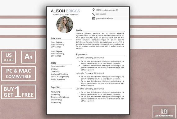 great query letter example writing professional resume template resume template for word cv