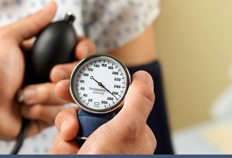quais sintomas de pressão baixa na gravidez