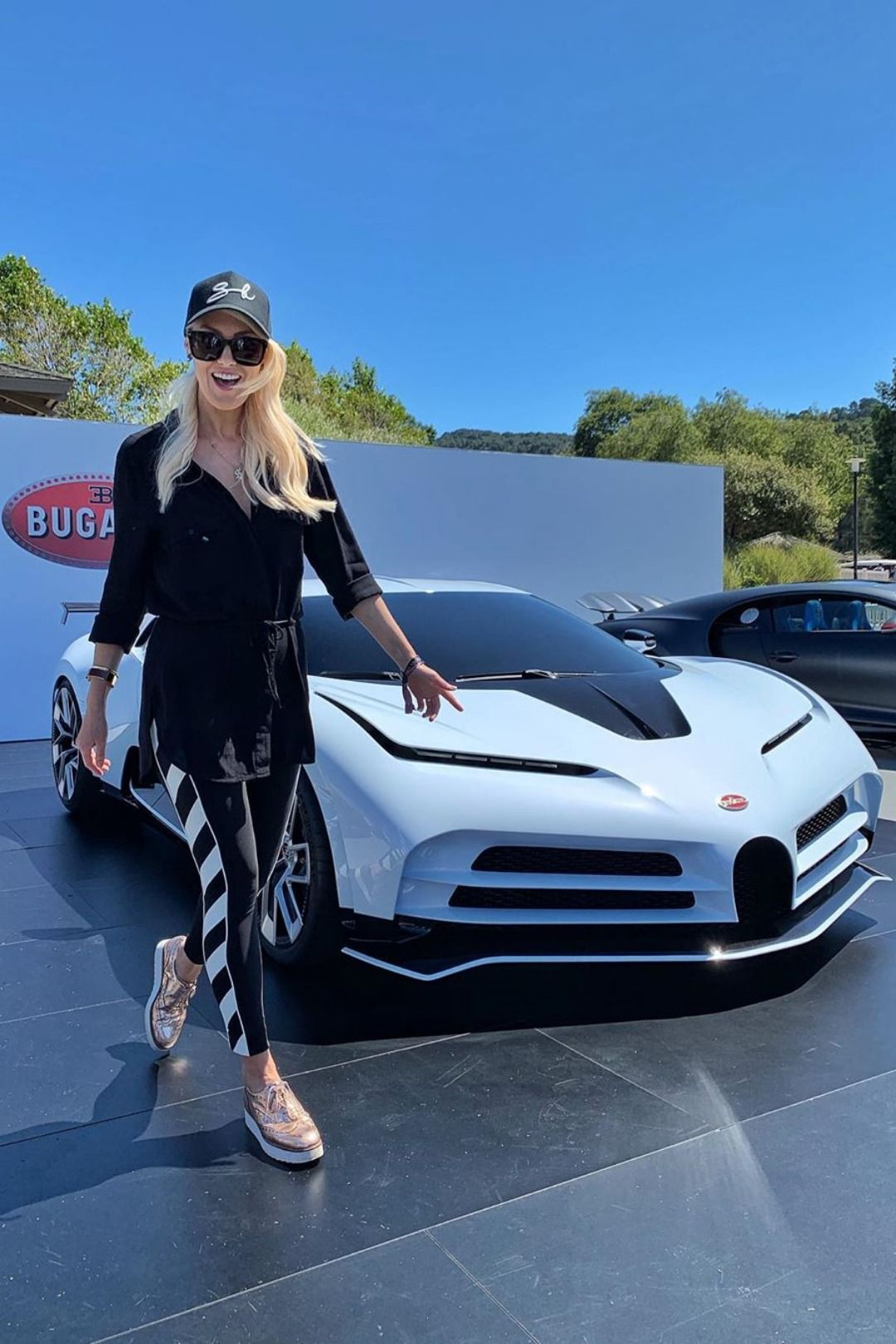 Health Insurance Brokers For Small Business Bugatti Super Cars Amazing Cars