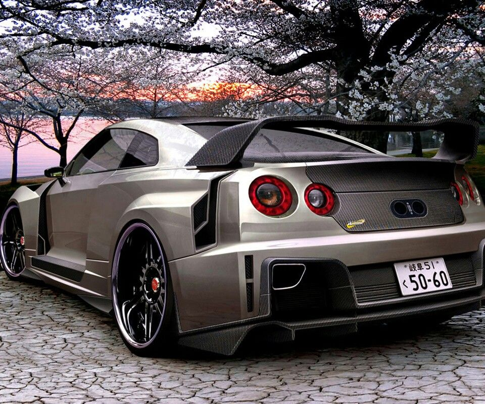 Nissan Gtr R35 Http Www Howmyadvertisingpays Com How To Start Making Money In Map Http Www
