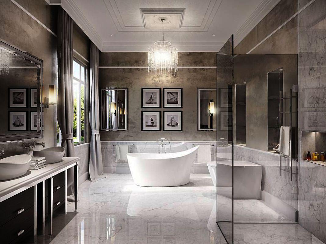 Bathroom Remodel Houzz Into Bathroom Decor Nz Beside Bathroom