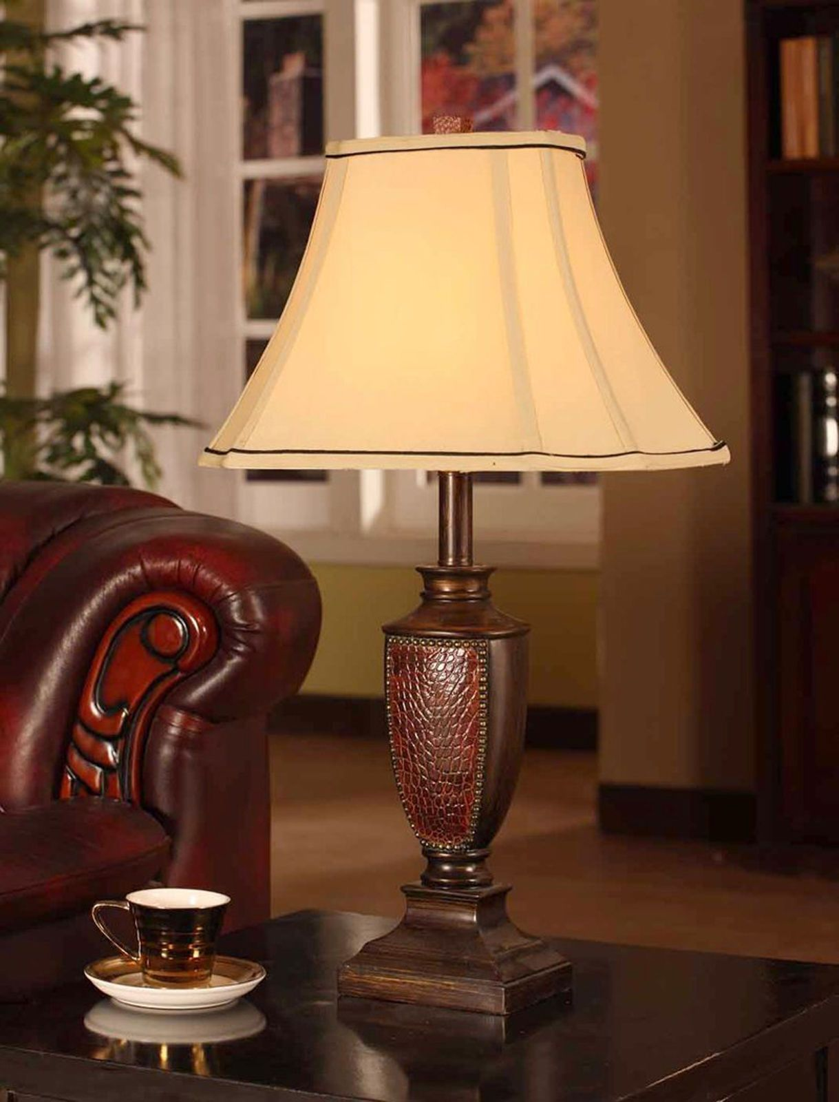 Lamp Table Lamps For Bedroom Living Room Kids Guitar Desk Lamp Musical Notes Shade From The Artistic Style Of The Lamp Shades For Table Lamps #red #table #lamps #for #living #room