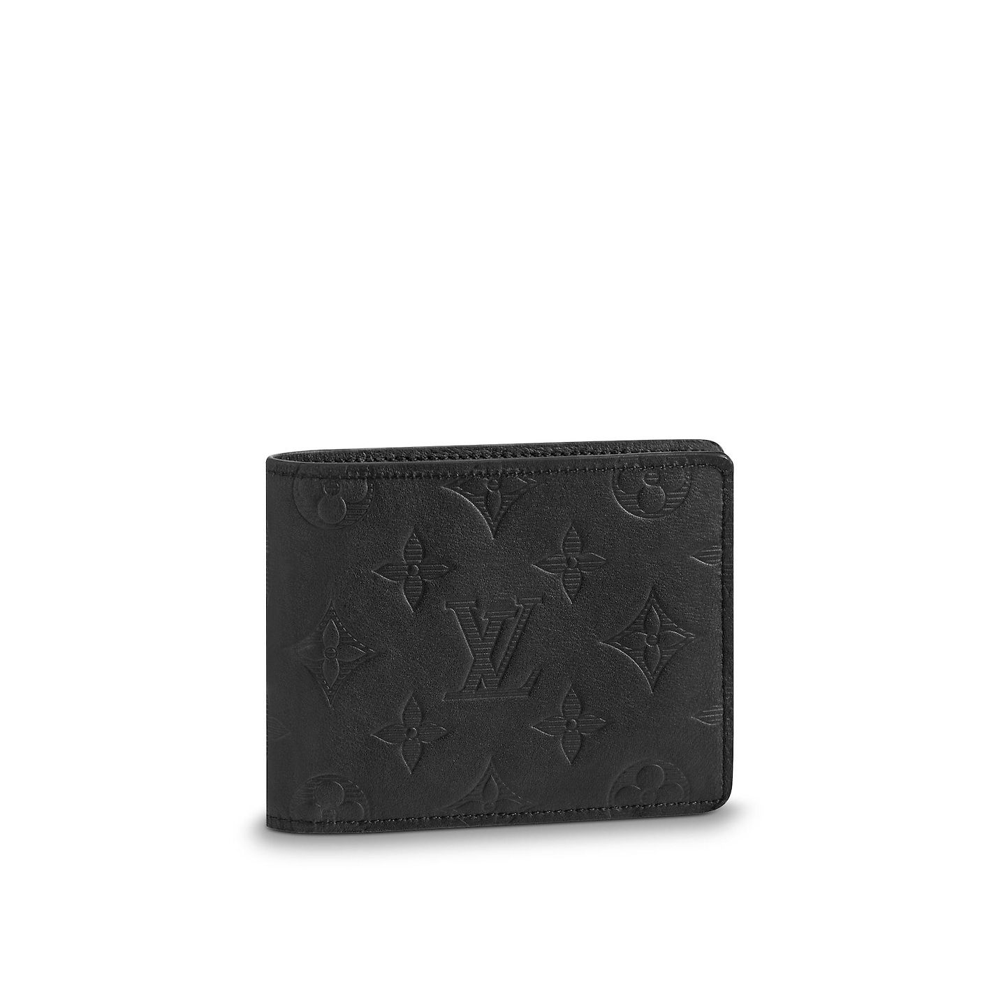 Multiple Wallet Wallet Louis Vuitton Pre Owned Louis Vuitton