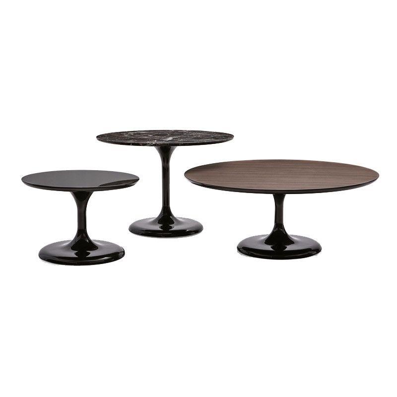 Best Minotti Neto Eetkamertafel Coffee Table Coffee Table 640 x 480