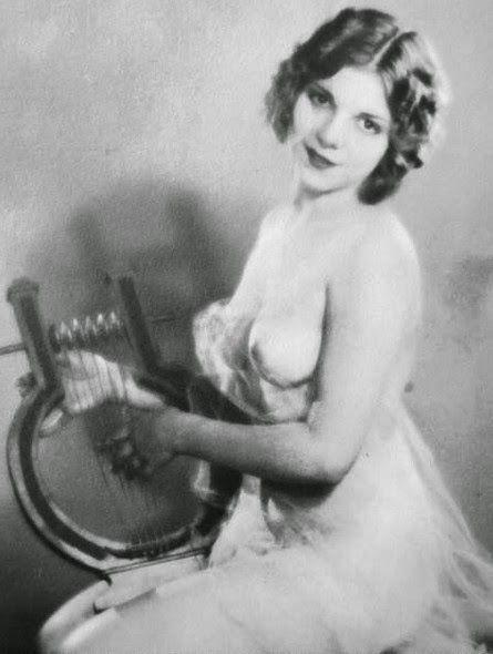 Porn actor lilly marlene
