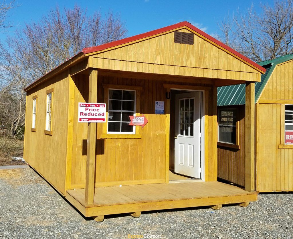 12 x 24 utility playhouse play houses build a playhouse