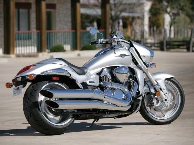 Suzuki Motorcycles - Cruisers, Sport Bikes, Dirt Bikes   Fast Vehicles   Suzuki motorcycle