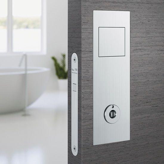 Sliding Door Handle Fsb 4255 9000 Fsb 4255 9001 Franz Schneider Brakel Sliding Door Handles Sliding Doors Modern Sliding Doors