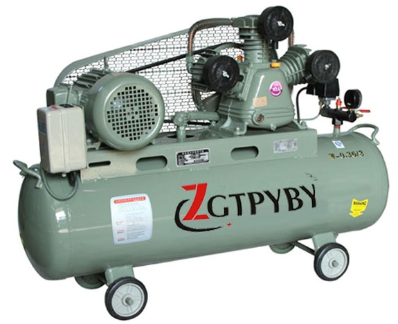 386.00$  Watch here - http://alisj2.worldwells.pw/go.php?t=32551099828 - electric air compressor home air conditioner compressor prices made in china