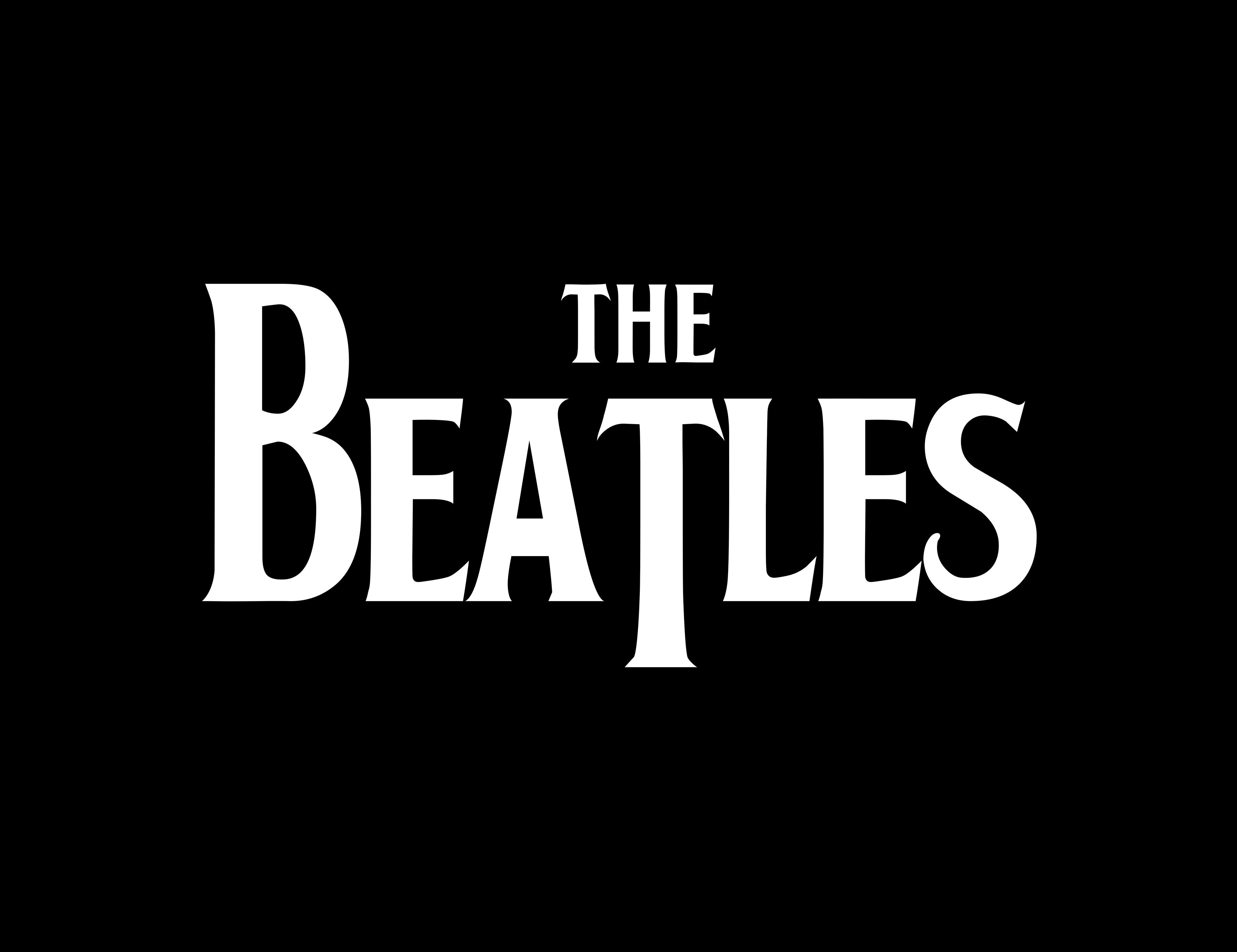 Image Result For Beatles Logo Beatles Art The Beatles Logos