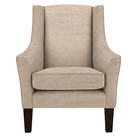 fdfa9003e0f Buy John Lewis Mario Armchair Online at johnlewis.com