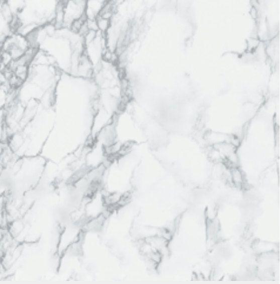 Marble Fabric Marble Custom Fabric By Kimsa Marble