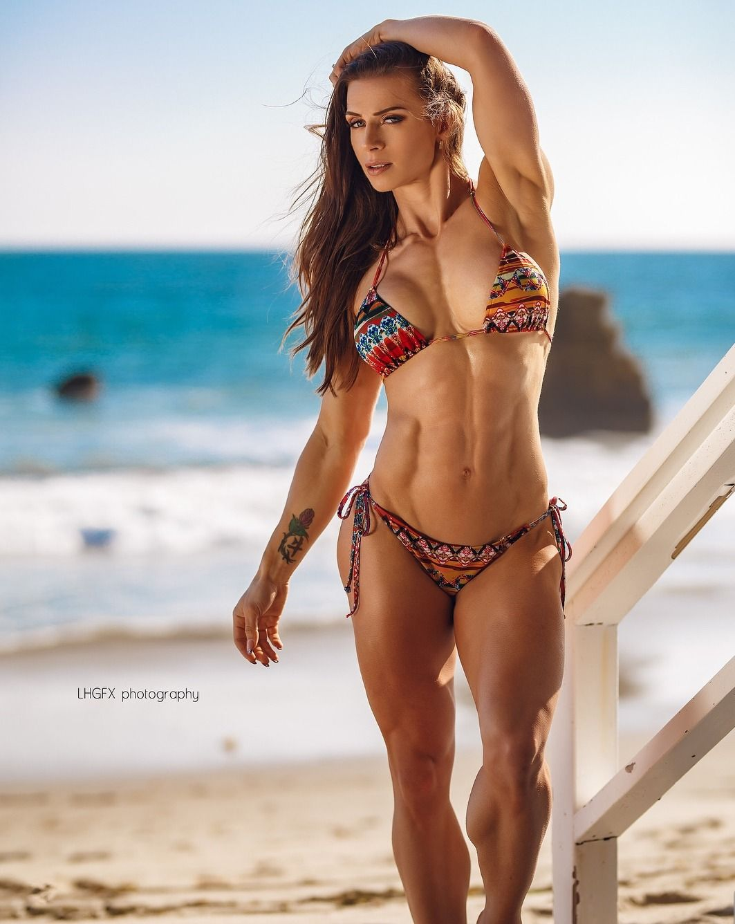 Beautiful Fit Babes Chulas 1 Pinterest Chicas Mujeres And - Fotos-chulas-de-chicas