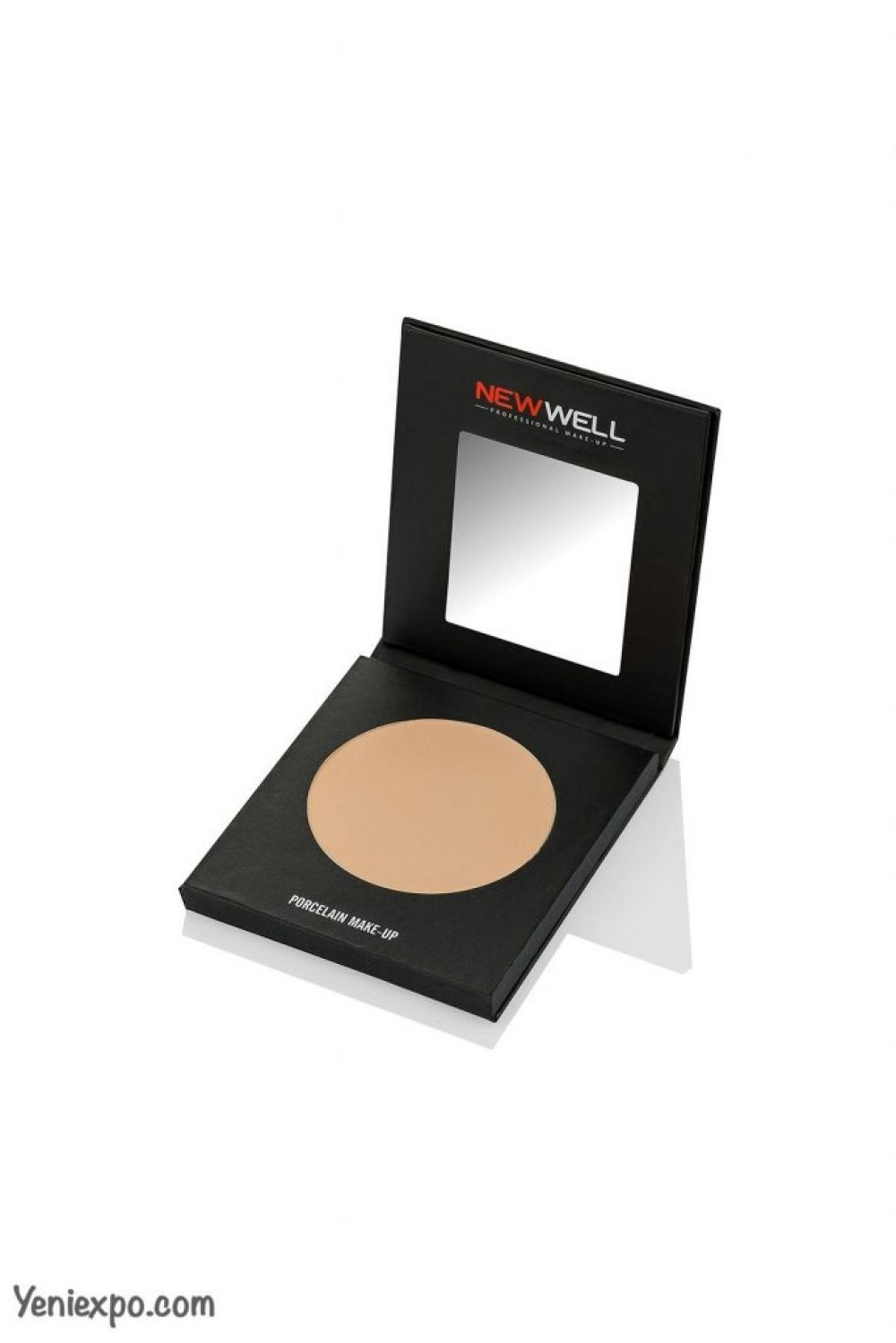 Porcelain Make-up Powder - NW21 129 ✨ Export Orders to the whole world ✨ Best of Turkish Made products Click picture to view details of this product Follow Us and share this on your page #YeniExpo #madeinturkey 🇹🇷🇹🇷🇹🇷 #SupportTurkey