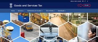 Image Result For Www Gst Gov In Goods And Services Outdoor