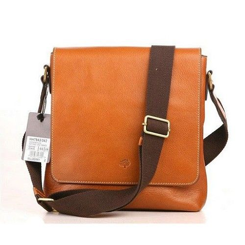 Mulberry Dan Messenger Bag Oak SPECIAL PRICE  £121.04 GO TO  www.mulberryfactoryshopuk. Men BagsTop ... af9baaa61e
