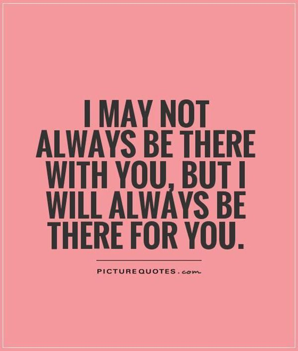 Quote For Best Friend