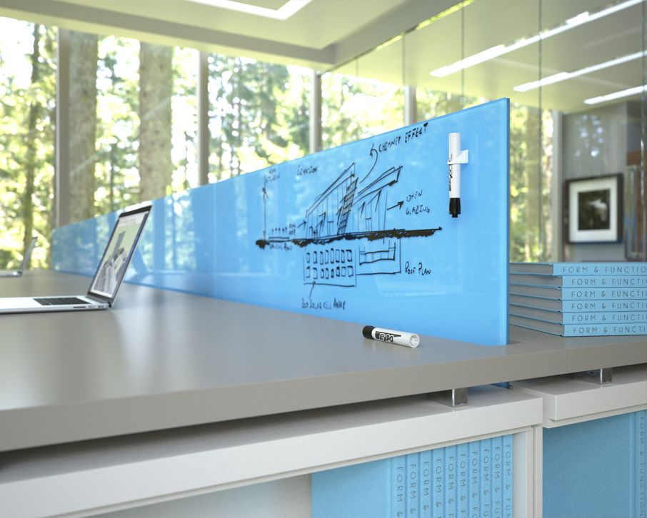 Glass Whiteboards And Glass Dry Erase Boards By Clarus Glass Dry Erase Board Glass Dry Erase Cool Office Space