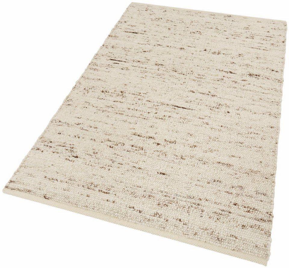 Allgäuer Teppiche teppich theko exklusiv allgäu handgewebt so genau